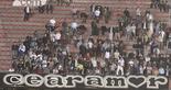 [24-08] São Paulo 3 x 0 Ceará - 9