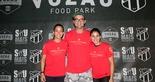 [31-01] Vozão Food Park 2 - 72  (Foto: Christian Alekson / CearaSC.com)