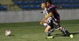 [17-08] Ceara 3 x 0  Fortaleza - Final Sub15 - 7  (Foto: Israel Simonton / CearaSC.com)