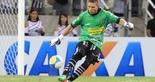 [12-03] Ceará 4 x 0 América-RN - 03 - 21