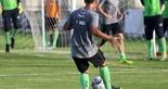 [08-03-2017] Treino Técnico + Tático - 14  (Foto: Lucas Morais / CearáSC.com)