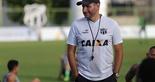 [20-07-2017] Treino Integrado - 7  (Foto: Bruno Aragão /cearasc.com)
