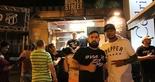 [31-01] Vozão Food Park 2 - 74  (Foto: Christian Alekson / CearaSC.com)