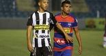 [17-08] Ceara 3 x 0  Fortaleza - Final Sub15 - 8  (Foto: Israel Simonton / CearaSC.com)