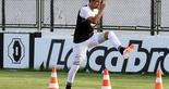 [17-03] Treino tatico + recreativo - 4  (Foto: Rafael Barros / cearasc.com)