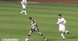 [24-08] São Paulo 3 x 0 Ceará - 10