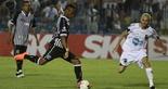 [09-06] Ceará 4 x 2 ABC - 03 - 8