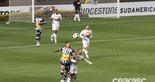 [24-08] São Paulo 3 x 0 Ceará - 11