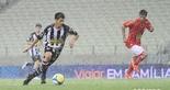 [12-03] Ceará 4 x 0 América-RN - 03 - 24