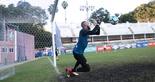 18-08-2018] Treino de Finalizacao - Vasco x Ceara - 38  (Foto: Israel Simonton / Cearasc.com)