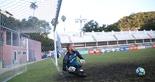 18-08-2018] Treino de Finalizacao - Vasco x Ceara - 39  (Foto: Israel Simonton / Cearasc.com)