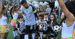 [12-10] Ceará 1 x 1 Paraná - Dia das Crianças - 1 sdsdsdsd