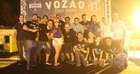 [31-01] Vozão Food Park 2 - 80  (Foto: Christian Alekson / CearaSC.com)