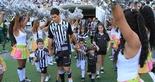 [12-10] Ceará 1 x 1 Paraná - Dia das Crianças - 3