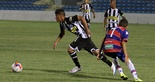 [17-08] Ceara 3 x 0  Fortaleza - Final Sub15 - 9  (Foto: Israel Simonton / CearaSC.com)