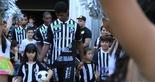 [12-10] Ceará 1 x 1 Paraná - Dia das Crianças - 4