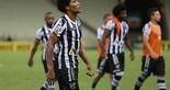 [02-07-2016] Ceará 1 x 0 Bahia - 24
