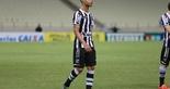 [02-07-2016] Ceará 1 x 0 Bahia - 25  (Foto: Christian Alekson / cearasc.com)