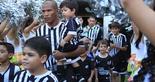 [12-10] Ceará 1 x 1 Paraná - Dia das Crianças - 5