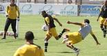 [19-07] Treino técnico3 - 6