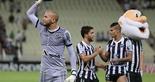 [02-07-2016] Ceará 1 x 0 Bahia - 26