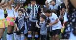[12-10] Ceará 1 x 1 Paraná - 01 - 4