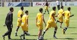 [19-07] Treino técnico3 - 7