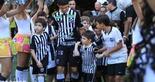 [12-10] Ceará 1 x 1 Paraná - Dia das Crianças - 6