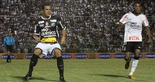 [16-11] Ceará 0 x 1 Corinthians - 15