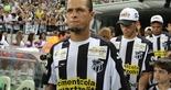 [23-04] Ceará 0 X 0 Fortaleza - 01 - 3
