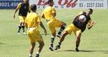 [19-07] Treino técnico3 - 9