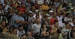 [31-08] Ceará 2 x 2 Palmeiras - TORCIDA 01 - 16
