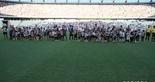 [12-10] Ceará 1 x 1 Paraná - Dia das Crianças - 7