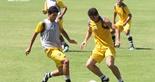 [19-07] Treino técnico3 - 12