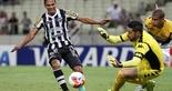 [11-07] Ceará 1 x 1 Criciúma - 20  (Foto: Christian Alekson / cearasc.com)