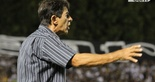 [16-11] Ceará 0 x 1 Corinthians - 18