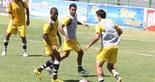 [19-07] Treino técnico3 - 13