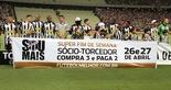 [23-04] Ceará 0 X 0 Fortaleza - 01 - 4