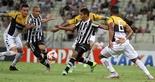[11-07] Ceará 1 x 1 Criciúma - 22  (Foto: Christian Alekson / cearasc.com)