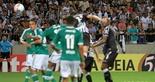 [31-08] Ceará 2 x 2 Palmeiras - 01 - 18