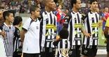 [23-04] Ceará 0 X 0 Fortaleza - 01 - 5