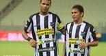 [12-03] Ceará 4 x 0 América-RN - 03 - 31