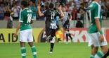 [31-08] Ceará 2 x 2 Palmeiras - 01 - 19