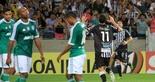 [31-08] Ceará 2 x 2 Palmeiras - 01 - 20