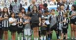 [12-10] Ceará 1 x 1 Paraná - Dia das Crianças - 9
