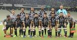 [04-02-2018] Fortaleza 0 x 2 Ceará - 1 sdsdsdsd  (Foto: Lucas Moraes /cearasc.com )