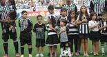 [12-10] Ceará 1 x 1 Paraná - Dia das Crianças - 10