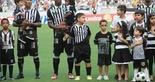 [12-10] Ceará 1 x 1 Paraná - Dia das Crianças - 11