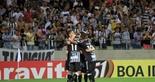 [31-08] Ceará 2 x 2 Palmeiras - 01 - 21