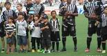 [12-10] Ceará 1 x 1 Paraná - Dia das Crianças - 12